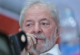 MPF pede que tribunal rejeite embargos de Lula
