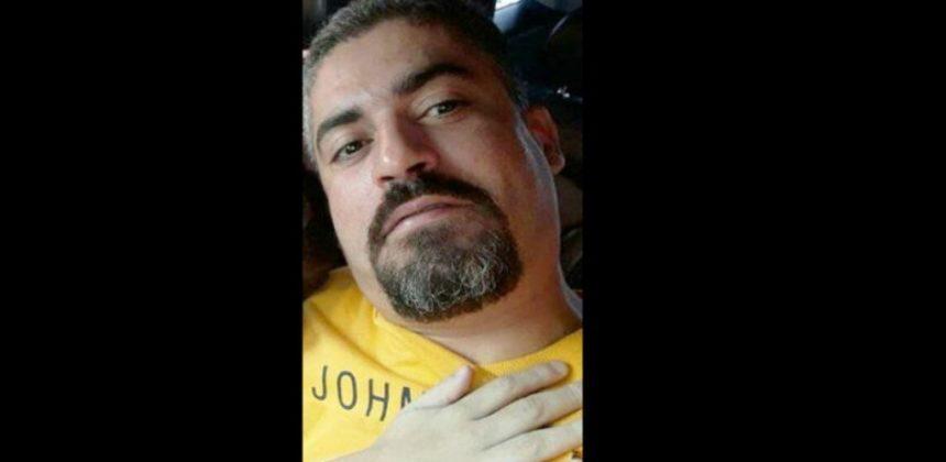 POSSÍVEL SUICÍDIO: Músico é encontrado morto dentro de casa na Paraíba