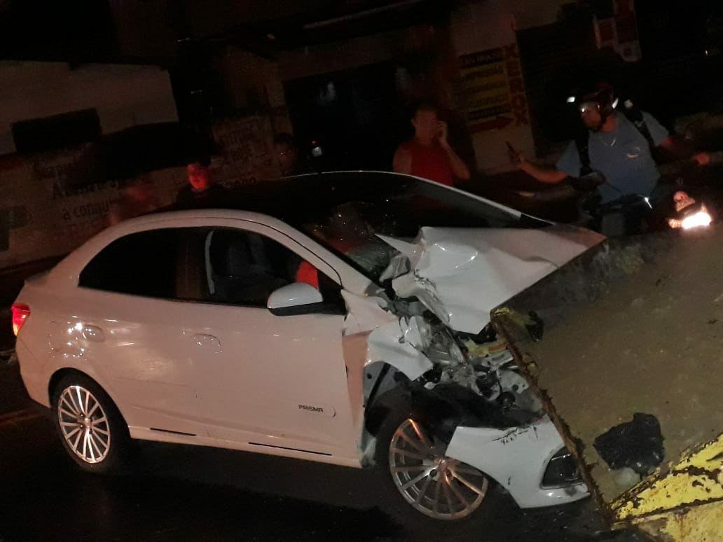 motorista deputado homicidio - Motorista de deputado paraibano é morto a tiros no bairro de Mangabeira em João Pessoa