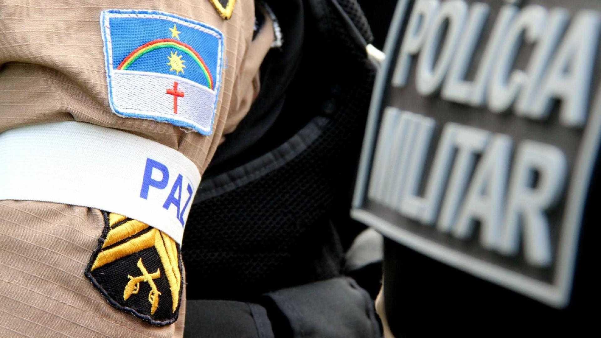 naom 58a8315a81407 - Primo do ex-presidente Lula é morto a tiros, diz PM