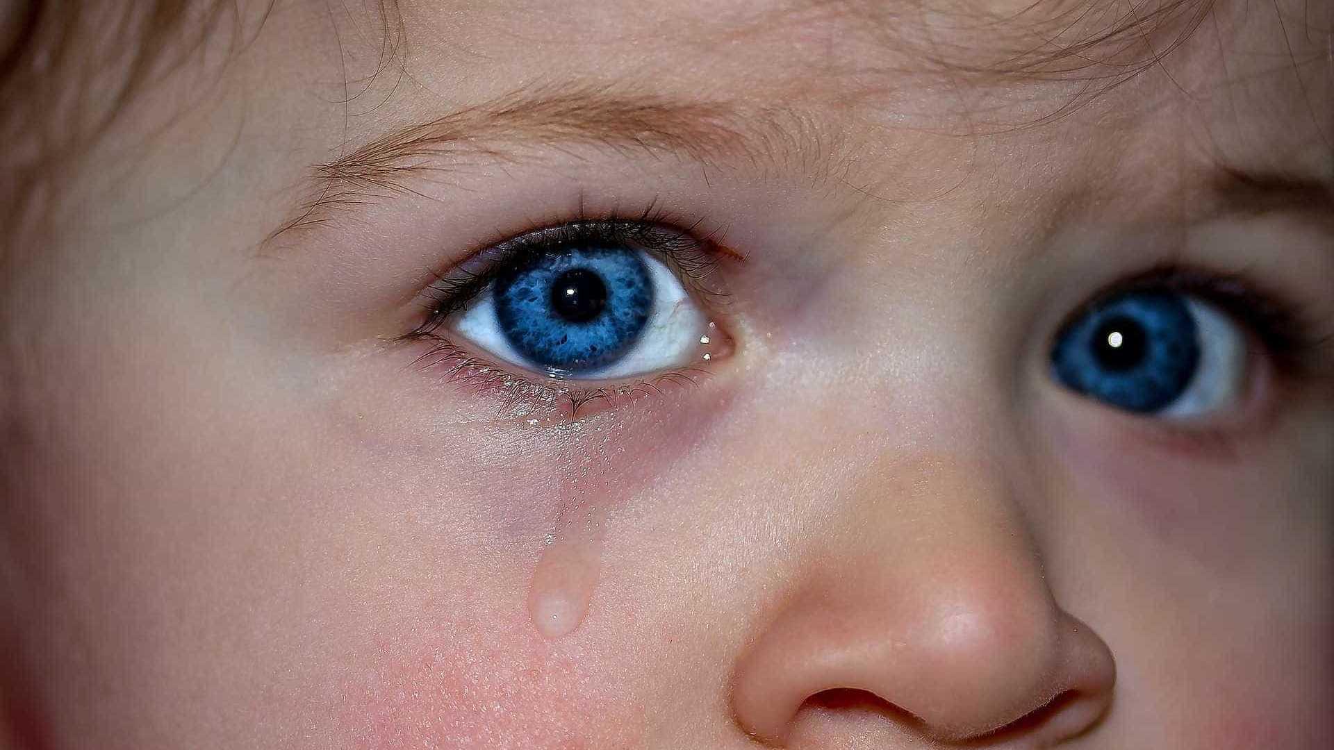 naom 5ae4e156eacad - Pai é suspeito de espancar e estuprar filha de três anos