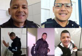 EXECUÇÃO: Proprietário de empresa de segurança é morto a tiros