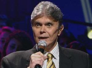 Morre em São Paulo aos 73 anos o radialista Paulo Barboza
