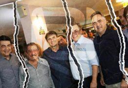 políticos 262x180 - OPOSIÇÃO X OPOSIÇÃO: Os novos nomes da oposição, Pedro, Lucélio e Manoel...E agora José? - Por Rui Galdino