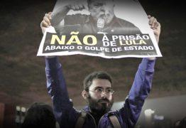 Políticos da Europa e da América Latina se solidarizam com Lula