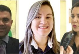 Três prefeitos do Vale do Mamanguape ainda não decidiram em quem vão apoiar para o governo da PB