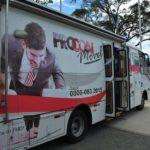 procon movel 1 e1524766674707 150x150 - Procon móvel atende consumidores no bairro de Mangabeira nesta sexta-feira