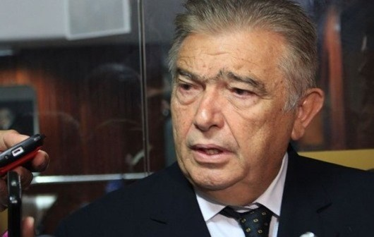 renato gadelha escolha aodada thumb - Renato Gadelha revela que PSC não fechou aliança com PV ou MDB