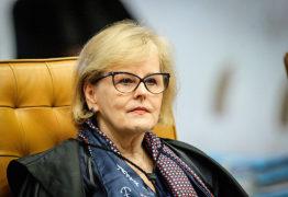 O STF tirará Lula da cadeia? Caberá de novo à Rosa Weber o voto decisivo