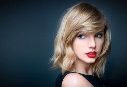 Homem é preso após invadir apartamento de Taylor Swift e ser flagrado dormindo na cama da cantora