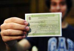 Eleitor tem trinta dias para transferir, atualizar ou emitir título eleitoral