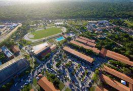 UNIPÊ FOI VENDIDA: Grupo paulista Cruzeiro do Sul teria comprado o Centro Universitário numa transação milionária
