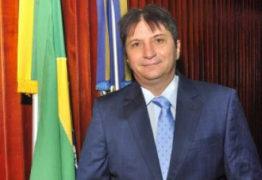 OUÇA: Deputado Jandhuy reforça apoio a Maranhão para o governo da Paraíba