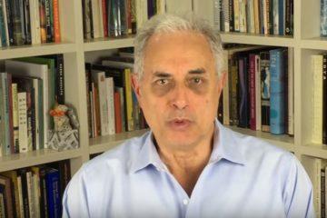 'As eleições estão abertas e imprevisíveis' – Por William Waack