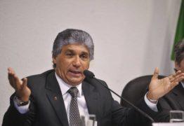 SOLTINHO DA SILVA: Gilmar Mendes concede habeas corpus a Paulo Preto, operador do PSDB