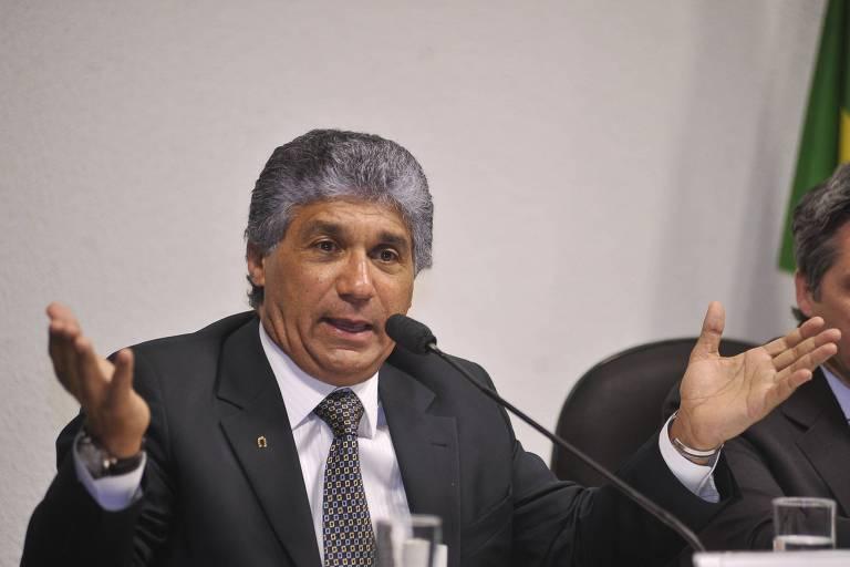 15198634135a9746753a1e2 1519863413 3x2 md - SOLTINHO DA SILVA: Gilmar Mendes concede habeas corpus a Paulo Preto, operador do PSDB