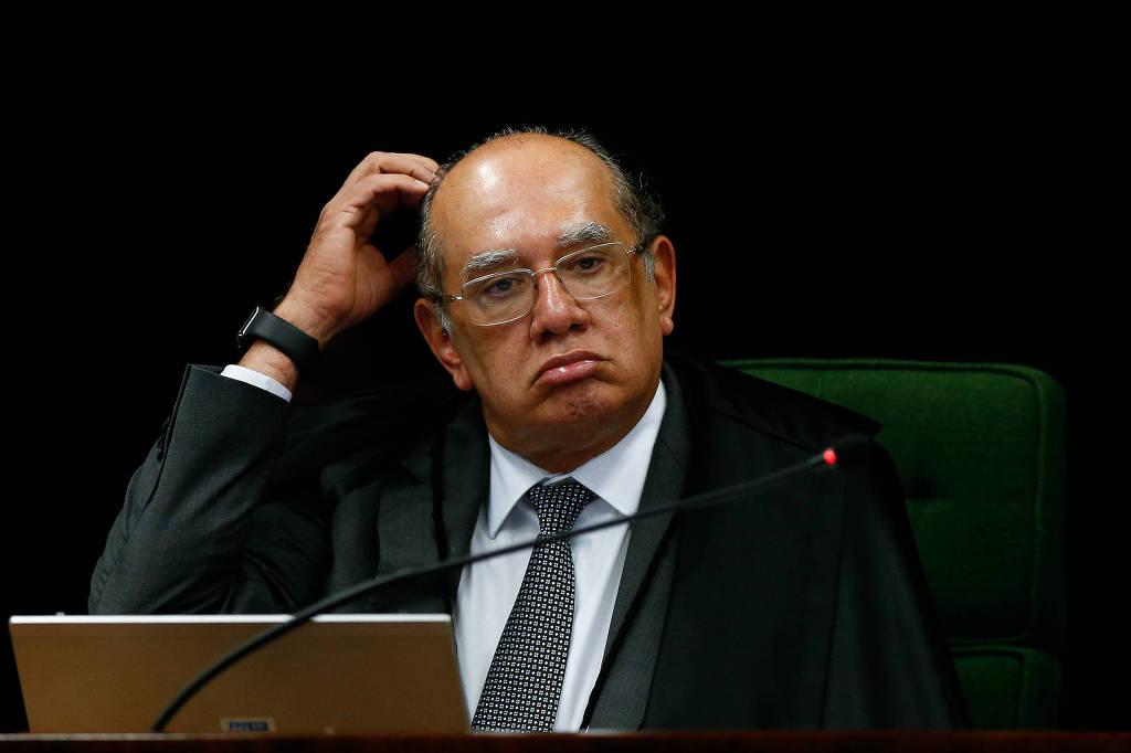 VEJA VÍDEO: Magistrado da Paraíba aparece em imagens agredindo homem e justifica prisão: 'Eu sou juiz e eu quero'