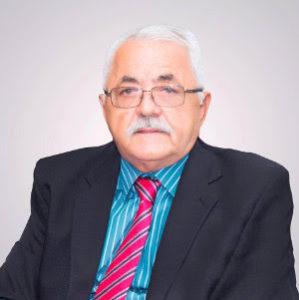 20180516134744927634i 299x300 - Um empresário paraibano é acusado de mandar sequestrar e matar vereador de Igarassu - PISTOLEIRO CONFESSOU