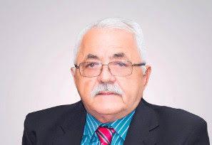 Um empresário paraibano é acusado de mandar sequestrar e matar vereador de Igarassu – PISTOLEIRO CONFESSOU