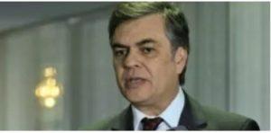 """233 300x148 - OUÇA – """"É obcecado por mim"""" diz Cássio Cunha Lima sobre Ricardo Coutinho"""