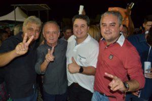 32 300x200 - Branco Mendes afirma que não interfere na gestão do prefeito de Alhandra, mas nega rompimento