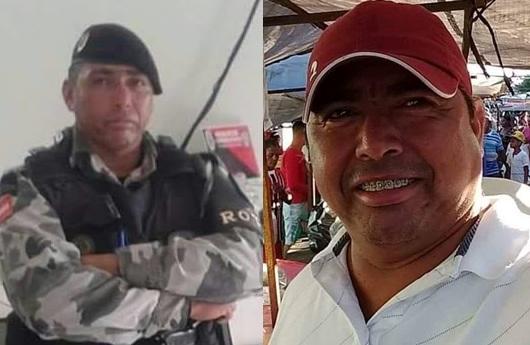 Polícia Militar se mobiliza para localizar sargento desaparecido