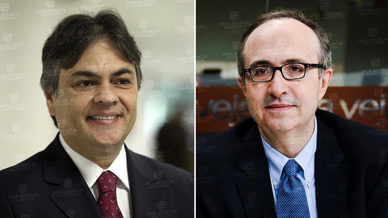 """Presidente do Sindicato dos caminhoneiros na Paraíba diz que Temer acaba de decretar 'guerra civil': """"O que vier a gente vai enfrentar"""""""