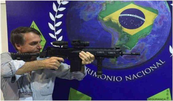 SEM COMBUSTÍVEL NOS POSTOS: Internautas vendem gasolina pela internet na Paraíba