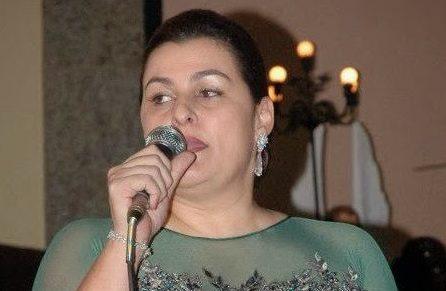 6a2b97ab d722 4853 b13c d0fd68f32275 e1525345300632 - Ex prefeita de Cuité Euda Fabiana é condenada em AIJE e está inelegível por 8 anos