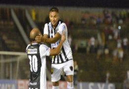 Mirando a liderança, Botafogo-PB enfrenta o Remo no Almeidão
