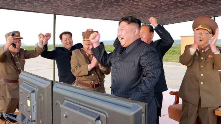 AAx7o7u - A maior bomba atômica da Coreia do Norte deforma uma montanha e revela seus segredos