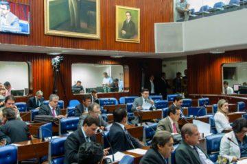 Audiência debate LDO e deputados apressam apresentação de emendas