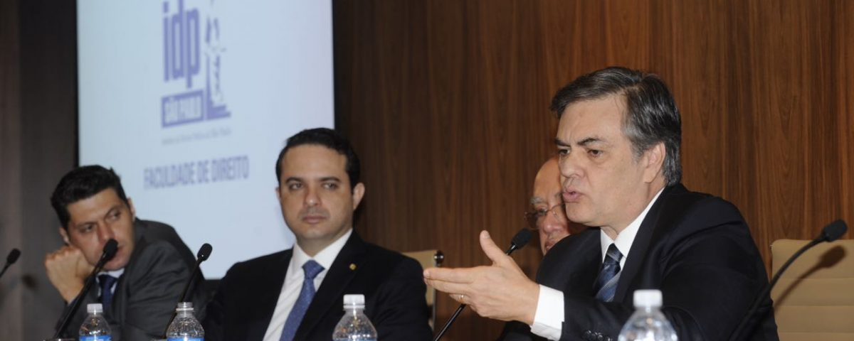 Cássio Reforma 1200x480 - Cássio exorta Senado a contribuir com soluções para crise que afeta o país