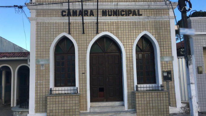 Hospital Universitário suspende cirurgias eletivas, em João Pessoa