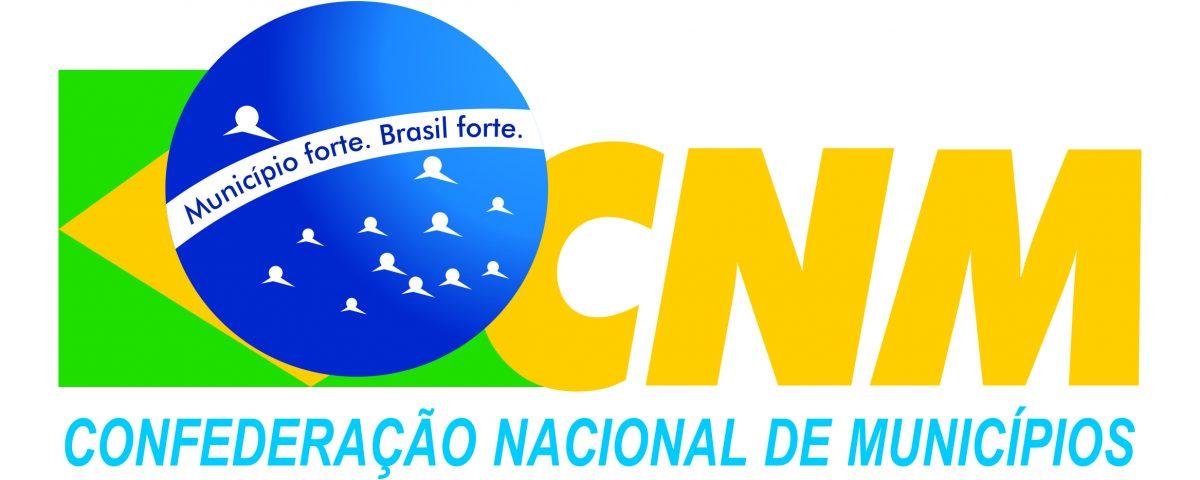 CNM 1200x480 - Prefeitos paraibanos voltam a se mobilizar e fazem pressão em Brasília