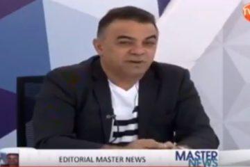 Marcondes Gadelha é um substituto a altura do legado de Rômulo