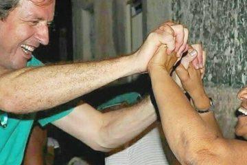 Prefeito de Sousa sofre mais uma derrota no STJ