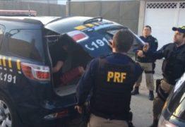 Um servidor público é preso ha cada quatro dias pela Polícia Federal