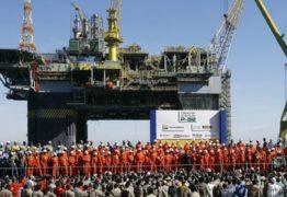 Sindipetro confirma paralisação de petroleiros da Petrobras
