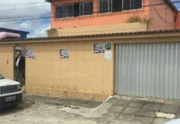 TERROR E VIOLÊNCIA: Vereador é levado da porta de casa e assassinado