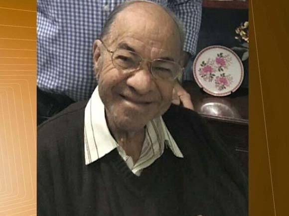 advogado morreu - Romero lamenta a morte do advogado Cursino de Siqueira e decreta luto de três dias em Campina Grande
