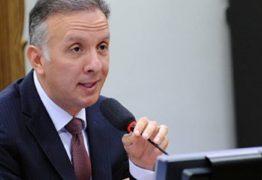 Aguinaldo Ribeiro diz que 'houve má fé na exposição da reforma da previdência' e elogia medidas tomadas pelo governo Temer