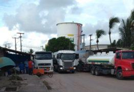 Paralisação de caminhoneiros na Paraíba seria 'inviável', avalia um dos líderes da categoria