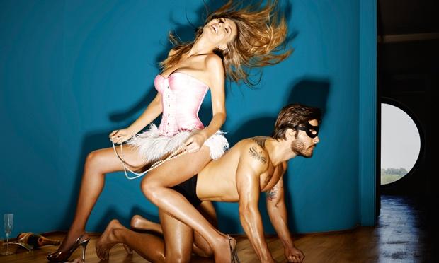 casal sexo criatividade cm 604211 - Como ter criatividade no sexo? 15 dicas para apimentar o ato sexual