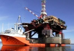 EFEITO CASCATA: Petroleiros também preparam greve