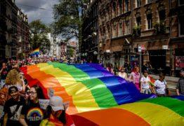 Holanda inclui gênero neutro no registro civil