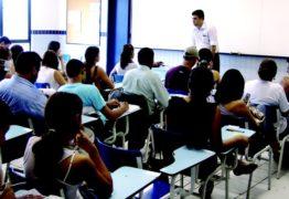 Mais de 70% dos universitários brasileiros não se sentem prontos para o futuro
