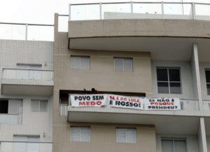 fachada triplex 300x217 - NOVO DONO DO TRIPLEX: Fernando Gontijo foi condenado na Operação Confraria que envolvia Cícero Lucena - ENTENDA O CASO