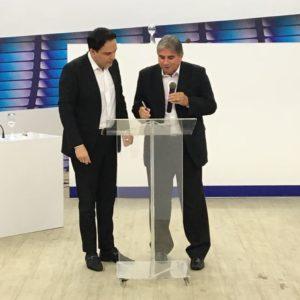 fe3dd461 928d 46b6 90df be9b81eb28cb 300x300 - NOVIDADE NA TVMASTER: Alex Filho anuncia contratação do Prof. União que fará programa esportivo