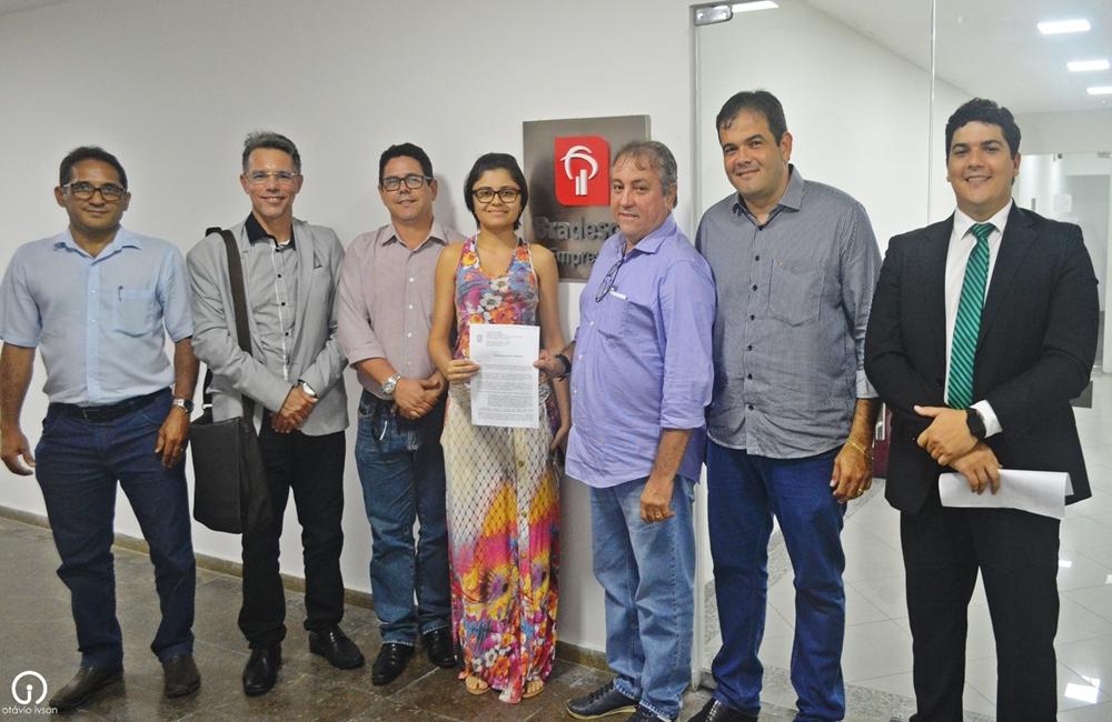 funcionária reintegrada bradesco seguro doença - Funcionária de instituição bancária demitida durante licença é reintegrada após vitória na justiça